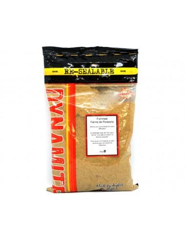 Dynamite XL Fishmeal 700g