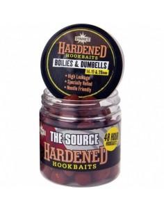 Source Hardened Hook Baits...