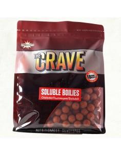 The Crave S/L