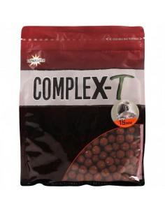 CompleX-T boilies 20mm  1kg
