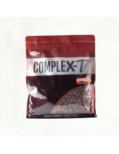 CompleX-T 14mm boilies &...