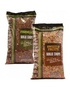 Boilie Chops Fishmeal 1kg