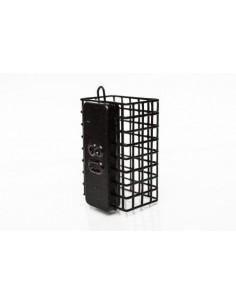Cage feeder square 80gr...