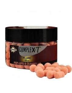 CompleX-T Pop-Ups &...