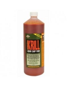 Krill liquid 1L