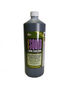 Squid liquid 1L