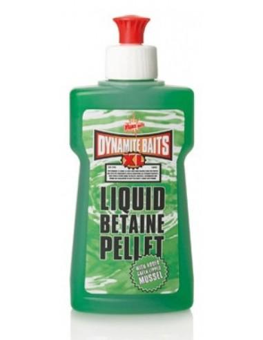 Dynamite Baits aroma XL Liquid Green...
