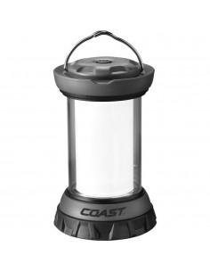 Coast lampa led pt urgenta...