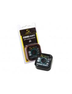 COMBI SOFT 20LB / CAMO GREEN