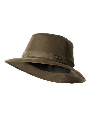 Montana hat Gore-Tex® Dark Forest 58