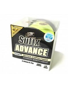 ADVANCE 1000M 0.28MM/6.7KG...