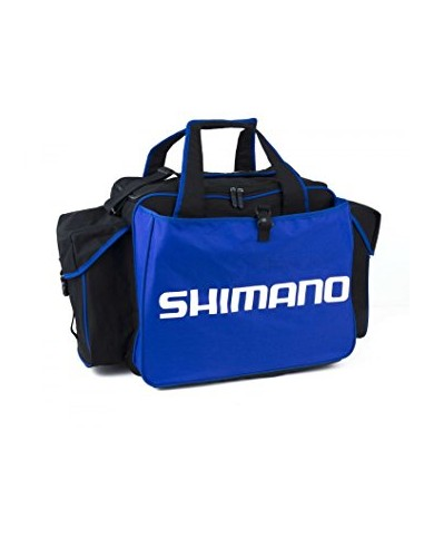Shimano All-Round Dura DL Carryall -...