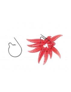 Maggot clip (20 buc)