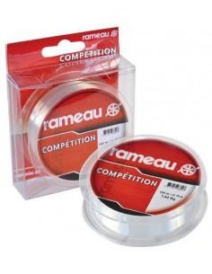 RAMEAU COMPETITION 100M  9.5mm