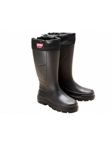 Rapala Sportsman's - cizme EVA -30°C...