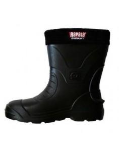 Rapala Sportsman's - cizme...