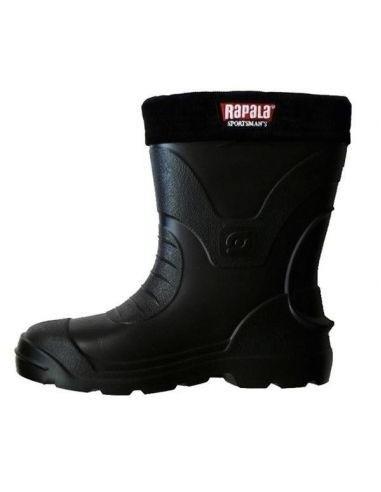 Rapala Sportsman's - cizme EVA scurte...