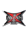 Avian X