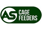 AS Cage Feeders