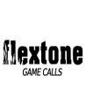 Flextone Calls